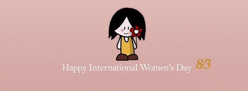 anh bia facebook 8 3 happy women day