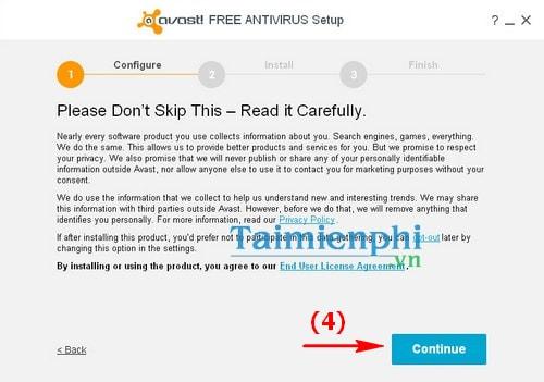 avast free antivirus 2015 free givecode