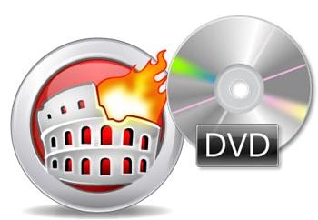 Hướng dẫn ghi, burn đĩa Data bằng Nero
