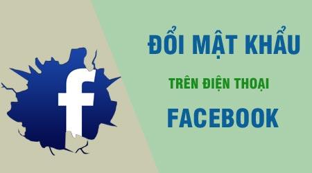 Kết quả hình ảnh cho logo facebook