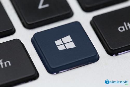 windows 10 build 18351 hien co san tren vong slow ring
