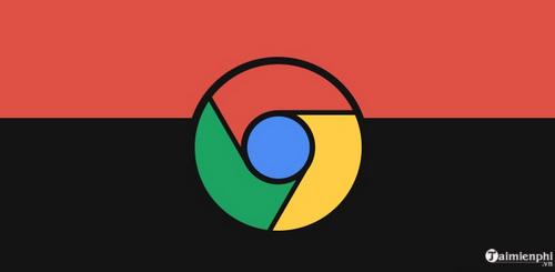 google lai bi to pha hoai trinh duyet cua doi thu