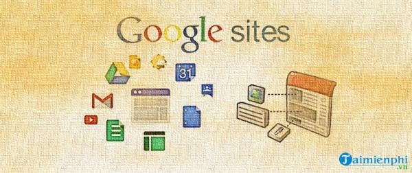 malware duoc luu tru tren google sites gui du lieu den may chu mysql