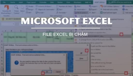 file excel bi cham