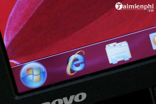 microsoft phat hanh ban va ngan cac cuoc tan cong wannacry cho windows 7