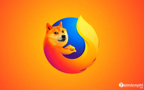mozilla vo hieu hoa add on firefox chua obfuscated code