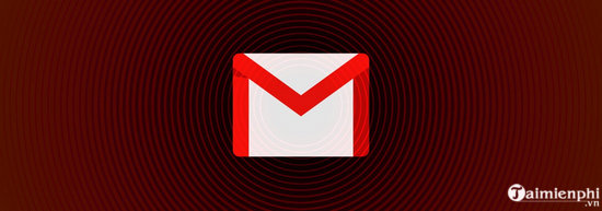 google trien khai che do bao mat confidential mode tren gmail cho nguoi dung g suite