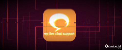Plugin hỗ trợ chat WordPress dính lỗ hổng xác thực nghiêm trọng