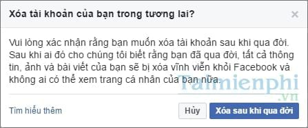 thu thuat dang ky dang nhap facebook xoa tai khoan doi ten live stream facebook 3