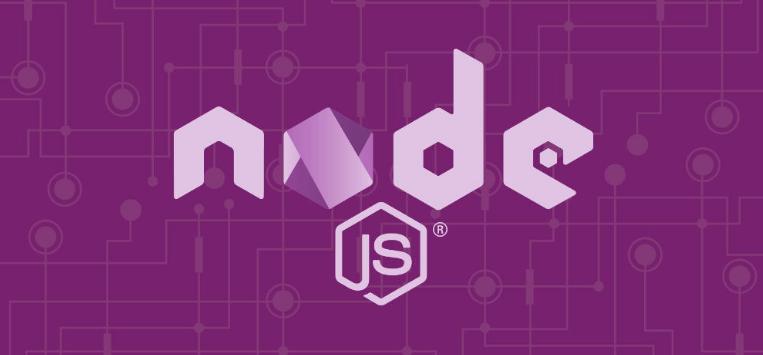 cach cai dat node js tren ubuntu 18 04