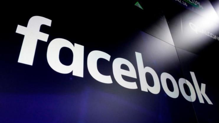 facebook thu thap thong tin nguoi dung de bao ve nhan vien