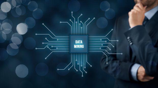 data mining la gi