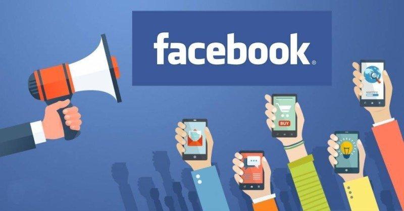 huong dan kiem tien online tren facebook