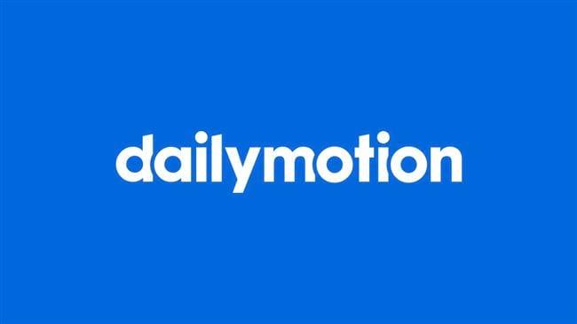 huong dan kiem tien online tren dailymotion