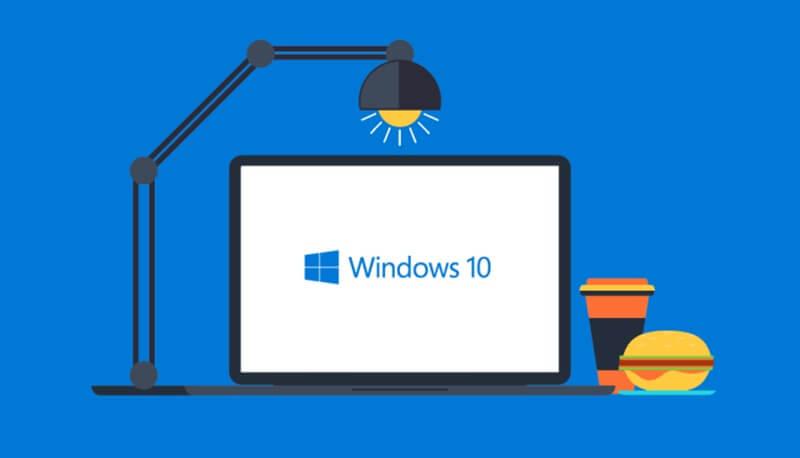 active windows 10 cac cong cu be khoa co an toan