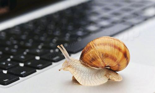 cach tang toc internet tren mac