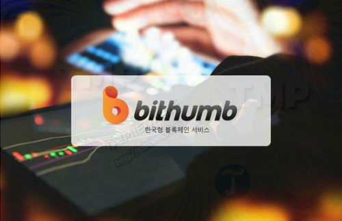 bithumb san giao dich bitcoin va ethereum