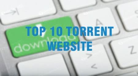 top 10 trang web torrent hay nhat