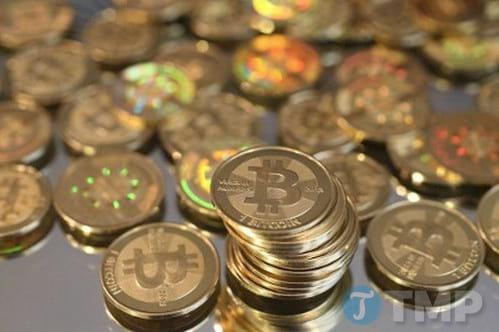 bitcoin la gi co the tu kiem bitcoin khong