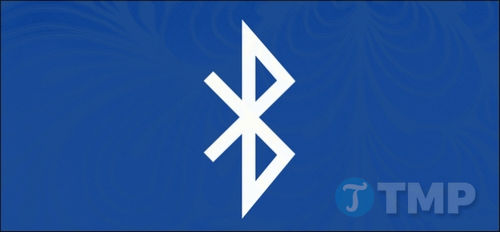 web bluetooth la gi