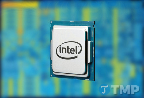 tim hieu ve ice lake bo vi xu ly the he thu 9 cua intel