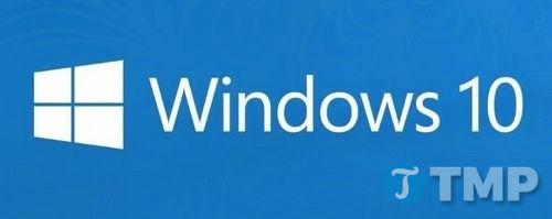 tu dong dang nhap sau khi khoi dong lai windows 10