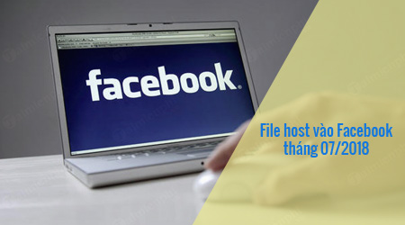 file host vao facebook bi chan thang 07 2018