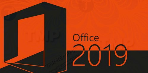 sku cua office 2019 hien co san