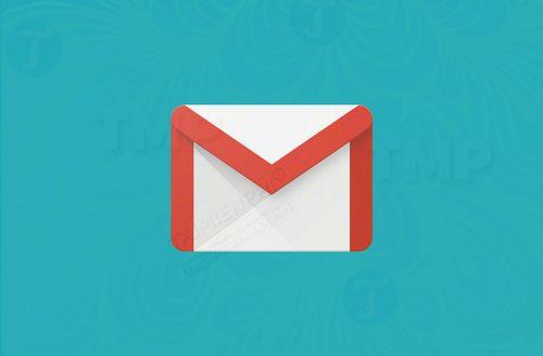 loi gmail cho phep thay doi cau truc truong from