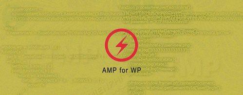 hacker loi dung lo hong trong plugin amp cho wp tien hanh cuoc tan cong xss