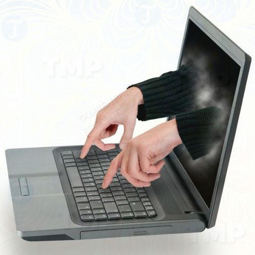 phat hien lo hong moi trong giao thuc windows remote desktop