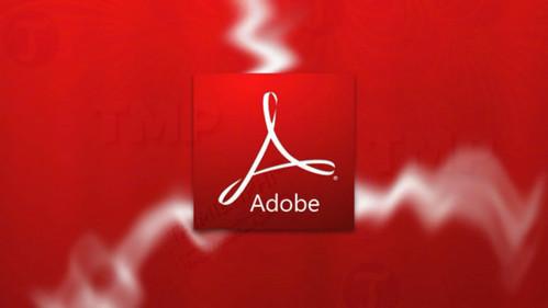 adobe va 6 loi bao mat quan trong cho flash player
