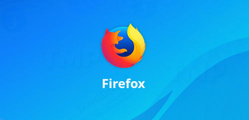 firefox ho tro same site cookie