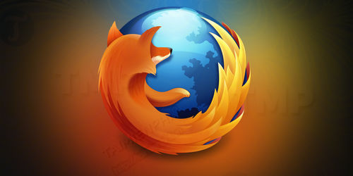 firefox 60 0 1 duoc phat hanh voi nhieu cai tien moi