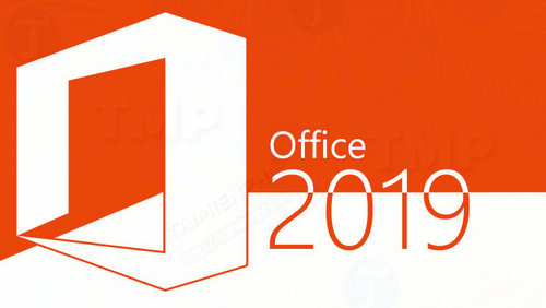 office 2019 preview cho mac hien co san cho nguoi dung doanh nghiep
