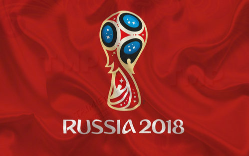 cach xem live stream world cup 2018 tren iphone ipad va mac