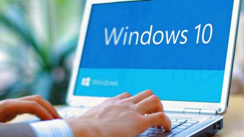microsoft su dung ai de cap nhat windows 10