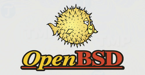 openbsd ngung ho tro intel cpu hyper threading