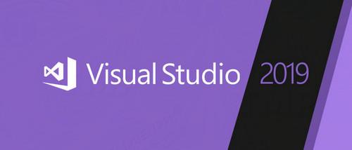 microsoft cong bo visual studio 2019