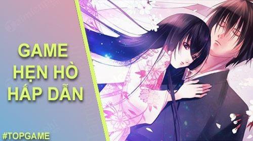 Tai game ninja huyen thoai online dating