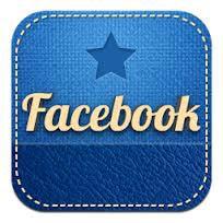 facebook auf desktop installieren