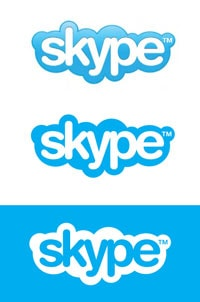 chat nhieu nick skype