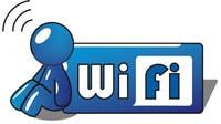 phan mem phat wifi