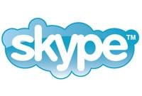 mo nhieu cua so chat skype