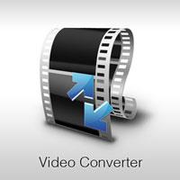 Top 5 ứng dụng chuyển đổi đuôi Video tốt nhất