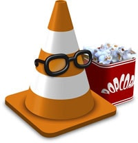 download danh sach kenh vlc media player