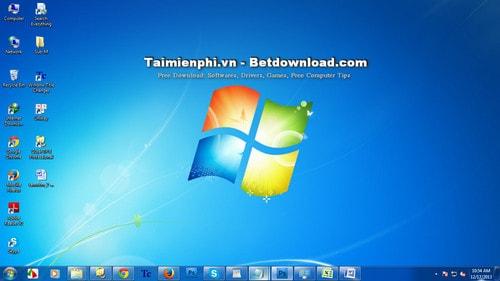 [Hình: cach-thay-doi-hinh-nen-desktop-trong-windows-598n-3.jpg]