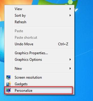 [Hình: cach-thay-doi-hinh-nen-desktop-trong-windows-598n-4.jpg]