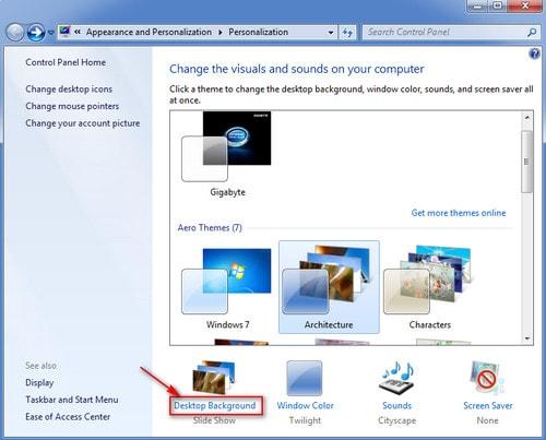 [Hình: cach-thay-doi-hinh-nen-desktop-trong-windows-598n-5.jpg]
