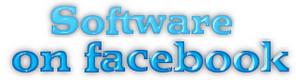 Top 3 phần mềm hoàn hảo giúp vào facebook khi bị chặn